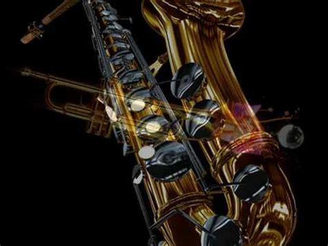 instrumental house music top instrumental house music saxo club trumpet mix vs appalling facial flex infomercial by