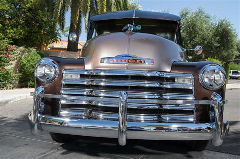 chevrolet truck grills 1947 chevy grill for sale autos post