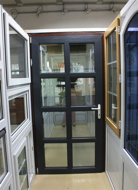 upvc exterior door the information is not available right now