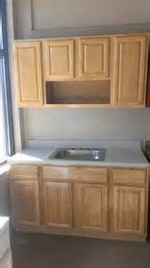 deal for starter kitchen cabinets doityourself