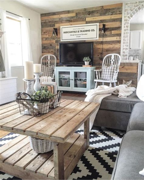 rustic decorating ideas for living rooms best 25 rustic living rooms ideas on rustic