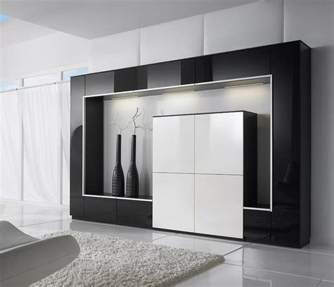 Storage In Living Room by Living Room Storage Cabinet With Glass Doors 1220 Favourite