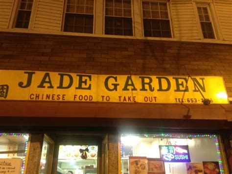 china restaurant city garten jade garden restaurant jersey city nj yelp
