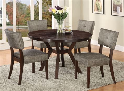 nice table designs nice dining room table chairs on related small round