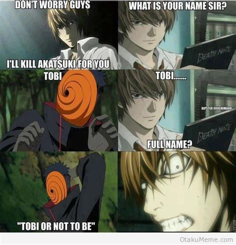 Death Note Memes - kira death note meme related keywords kira death note