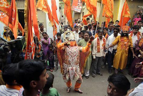 festival in india 2016 apphoto india hindu festival