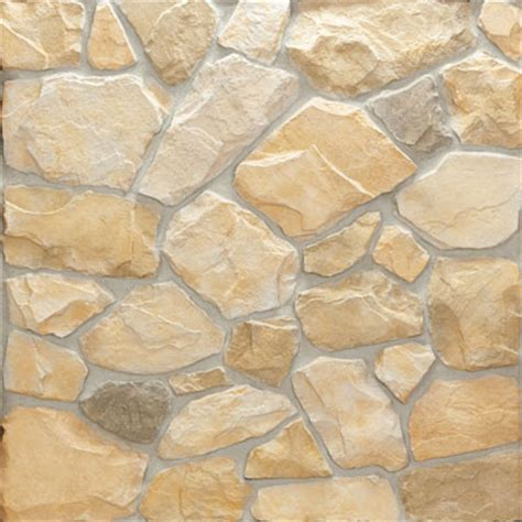 tile pattern laminate laminate flooring random pattern laminate flooring