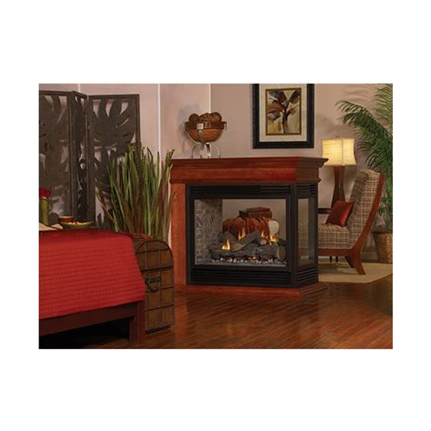 Multi Sided Fireplace by Woodland Fireplace Barbeque And Appliance Shop Inc