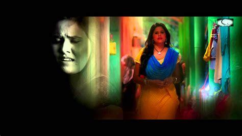images of pyaar vali love story zara zara song pyaar vali love story marathi movie