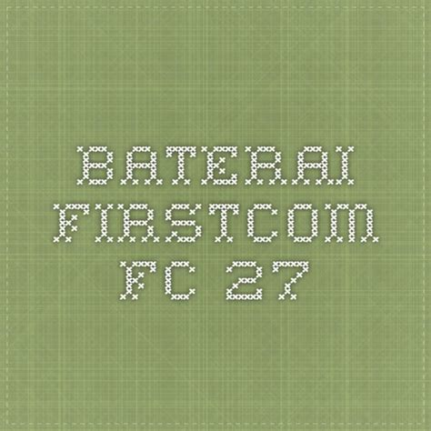Baterai Ht Firstcom Fc 27 19 best toko radio komunikasi rpm ham radio images on