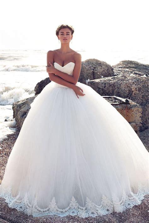 tendencias de boda 2017 vestidos de novia de dos piezas fotos foto nuevas tendencias de vestidos de novias 2017 2018 bodas