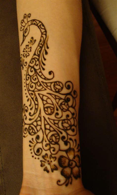 henna tattoo chicago henna tattoos chicago area face painting henna