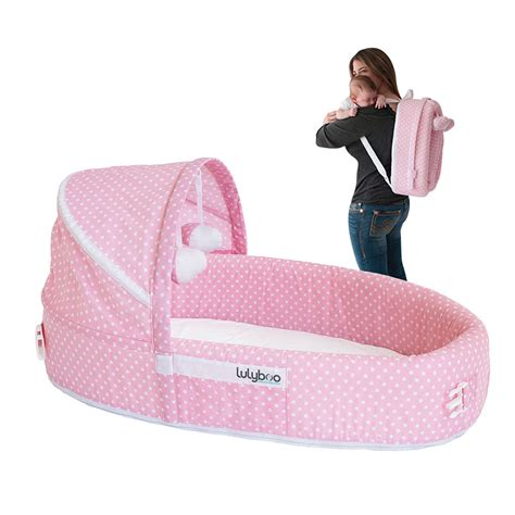 travel beds for babies best travel beds for babies homesfeed