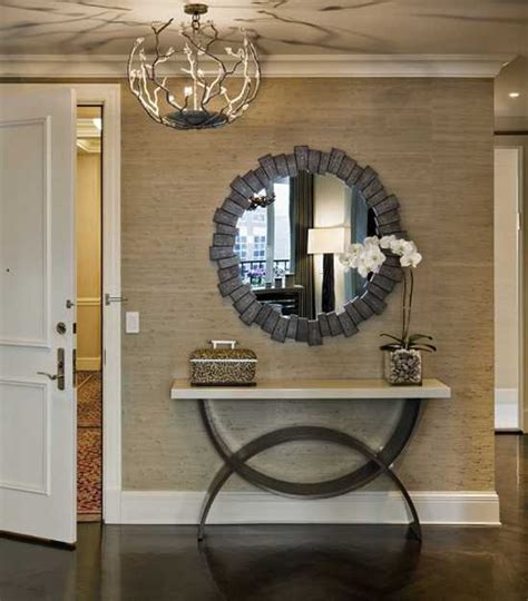 Entrance Decor Ideas 36 Modern Entrance Design Ideas For Your Home