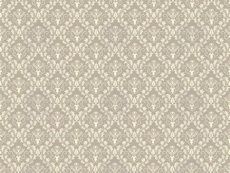 38  Damask Patterns   Patterns   Design Trends   Premium PSD, Vector Downloads