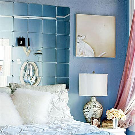 do it yourself ideen schlafzimmer wohnideen schlafzimmer diy ragopige info