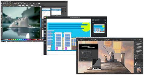 design app alternative vectr alternatives and similar 4 mac alternatives to adobe illustrator for vector graphic