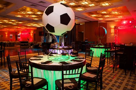boston themed events boston bar mitzvah robert castagna photography