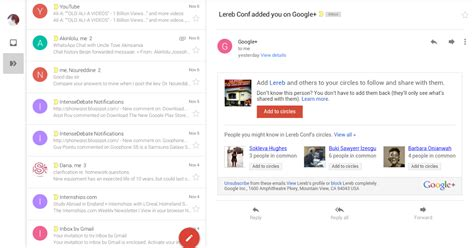 gmail themes 2014 free download all about smartphones download the all new sleek gmail