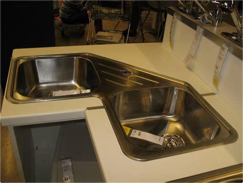 the best corner kitchen sink ideas homestylediary com corner kitchen sink ikea ideas interior design ideas