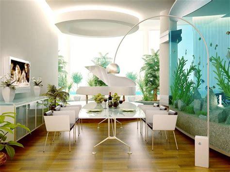 interior design aquarium wall 25 rooms with stunning aquariums decoholic