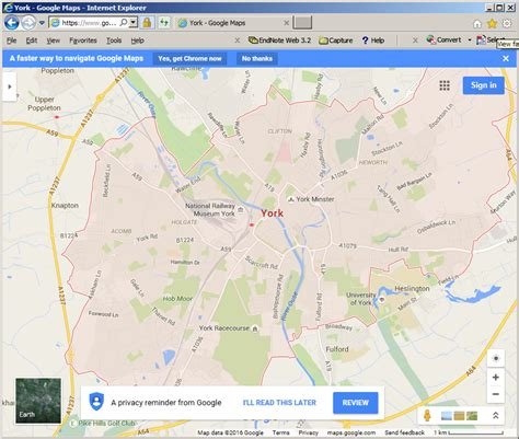 json map how to get polygon boundaries of city in json from