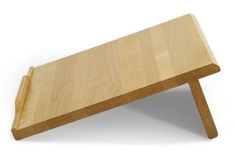 Image Gallery Easel Desks Desk Easel For