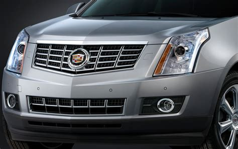 2013 cadillac lineup totd is there room in cadillac s lineup for a third suv