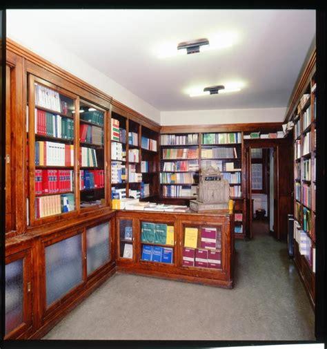 libreria giappichelli giappichelli libreria casa editrice museotorino