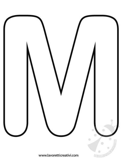 lettere dell alfabeto stilizzate lettere dell alfabeto g h i j k l m