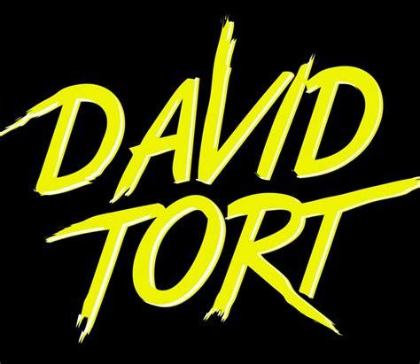 dafont true lies david tort logo font forum dafont com