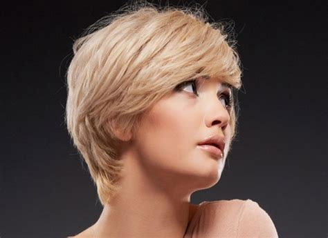 elegant easy hairstyles for short hair 25 stunning easy hairstyles for short hair hairstyle for