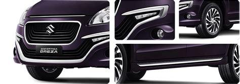 Suzuki Ignis Front Bumper Guard Activo Tanduk Depan Jsl Harga Dan Spesifikasi Mobil Ertiga Drezza Dealer Suzuki