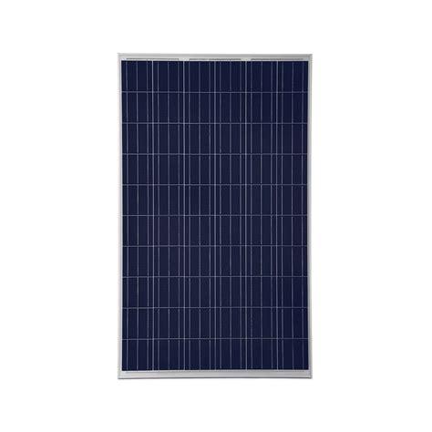 grid solar 14 panel solar panel kit 2850w with solis mini 3 6kw solar inverter grid connect