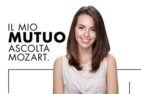 Mutuo Banco Popolare by L Offerta Mutui Banco Bpm Al Centro Dei Nuovi Spot