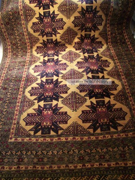 teppich bauhaus bauhaus teppich 28 images vintage teppich aus marokko