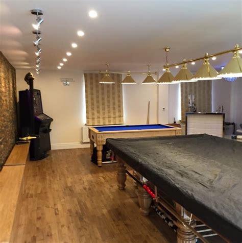 steve buckley rooms to go stephen shone plastering plasterer in buckley