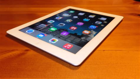 Tablet Apple Retina apple 3 retina 16gb 4g lte unboxing tablet