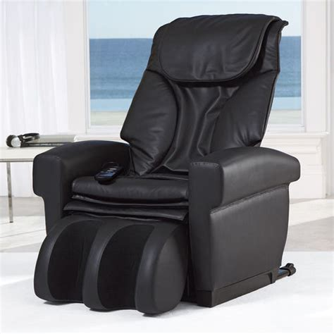 osim massage sofa osim ucomfort full body massage chair at brookstone buy now