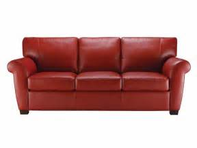 a121 natuzzi editions leather sofa labor day sale