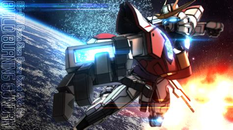 gundam try wallpaper bg 011b build burning gundam wallpaper by juzztize on