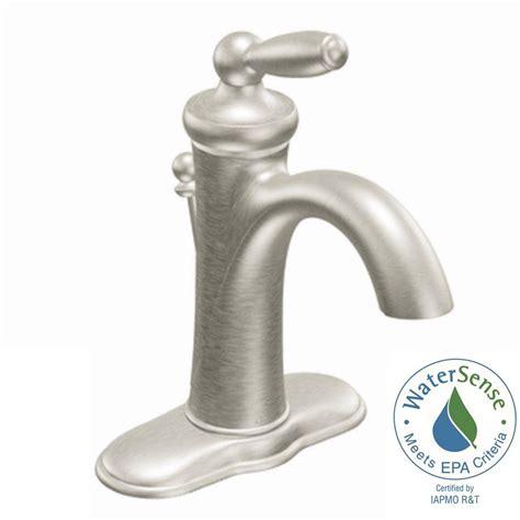 moen brantford sink faucet moen brantford bathroom faucet moen brantford shower