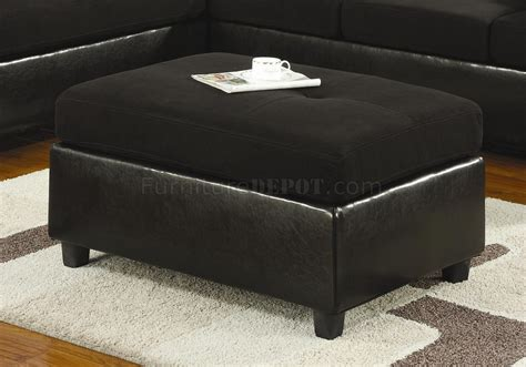 leather or microfiber sofa leather or microfiber sofa