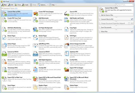 home designer pro pdf home designer pro pdf 28 images home designer pro pdf