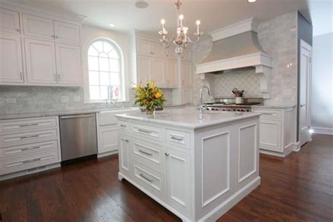 colonial kitchen ideas colonial kitchen remodel