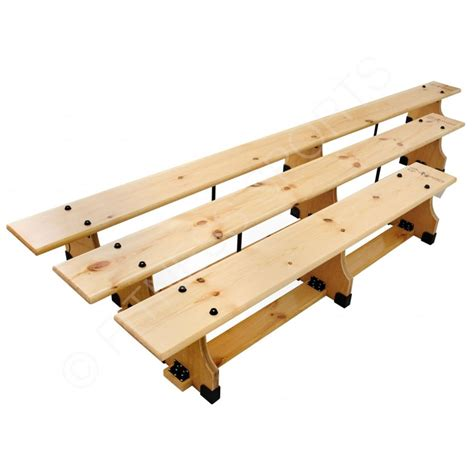 gymnasium wooden benches wooden gym beam benches wooden