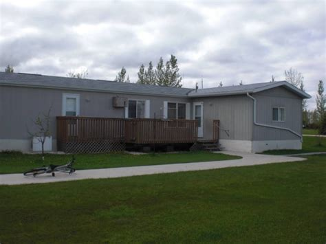 house trailers for sale mobile home house trailer for sale in warren manitoba