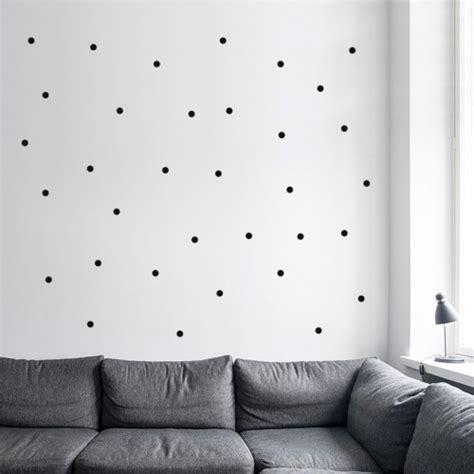 como decorar una habitacion blanca ideas para decorar de blanco y negro tu habitaci 243 n