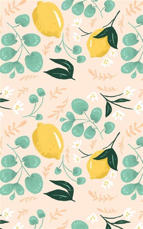 pattern pinterest 316 best images about pattern on pinterest floral