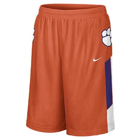 design jersey shorts variations of basketball uniforms camo shorts
